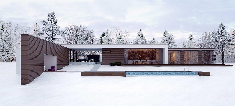 Отделка фасадов в Днепропетровске цена домов квартир