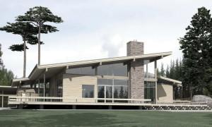 House W 35-01 1