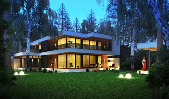 Ildar-house 1