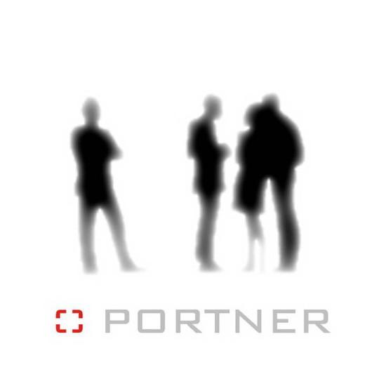 logo Portner HI
