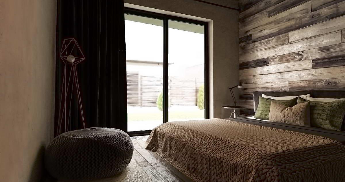 Наружная отделка дома из сип панелей варианты с фото