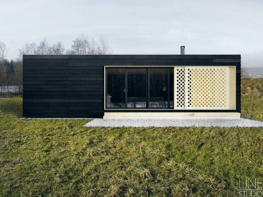 Micros House 2