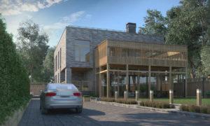 house-in-sestroretsk-1