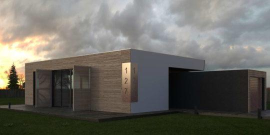2box-house-6