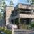 Проект загородного дома с плоской крышей
