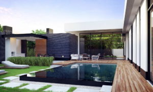 river-house-1