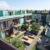 Проект двухэтажного блокированного дома (дуплекса)