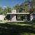 Проект жилого дома в стиле минимализм в Юрмале